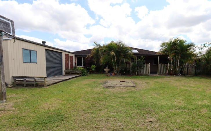 11 Katey Crescent, Mirani, QLD, 4754 - Image 1