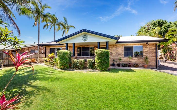 134 Blacks Beach Road, Eimeo, QLD, 4740 - Image 1