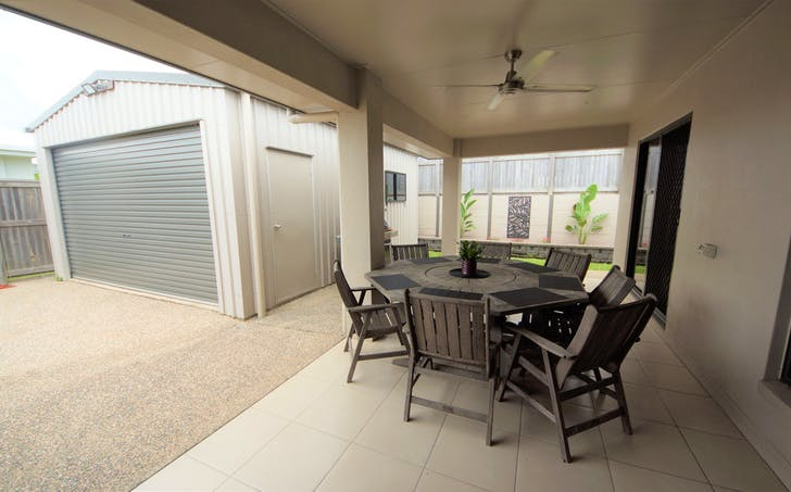 41 Kerrisdale Crescent, Beaconsfield, QLD, 4740 - Image 1