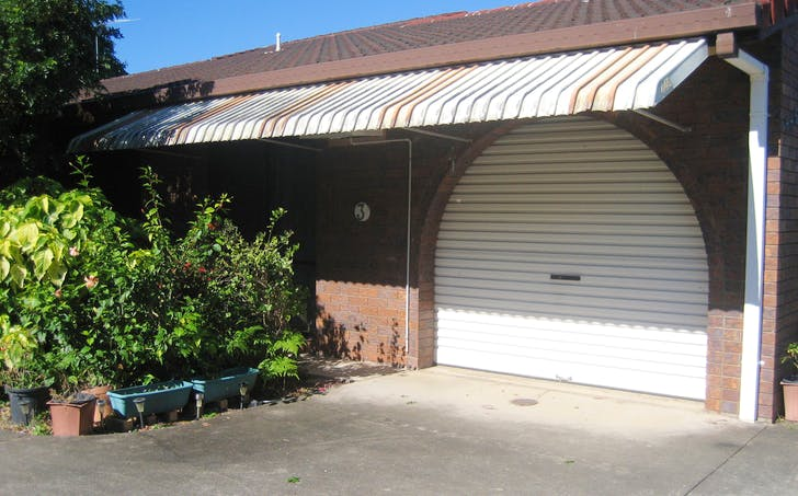 3/446 Bridge Road, West Mackay, QLD, 4740 - Image 1