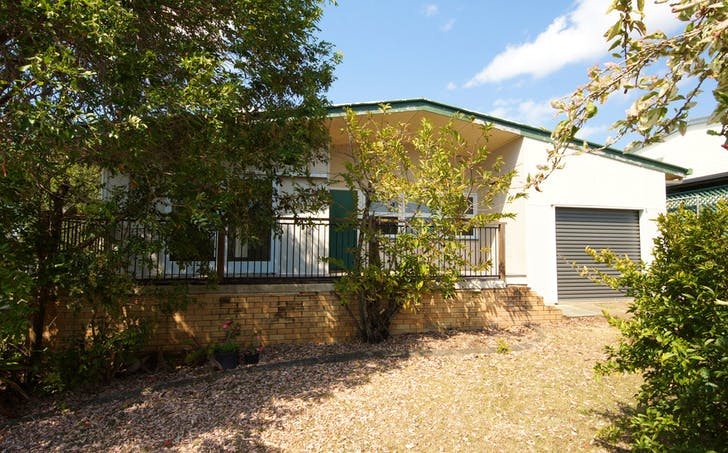 15 Roberts Avenue, North Mackay, QLD, 4740 - Image 1