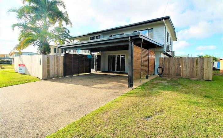 14 Tulloch Street, Ooralea, QLD, 4740 - Image 1