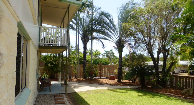 12 Christensen Street, Bucasia, QLD, 4750 - Image 13