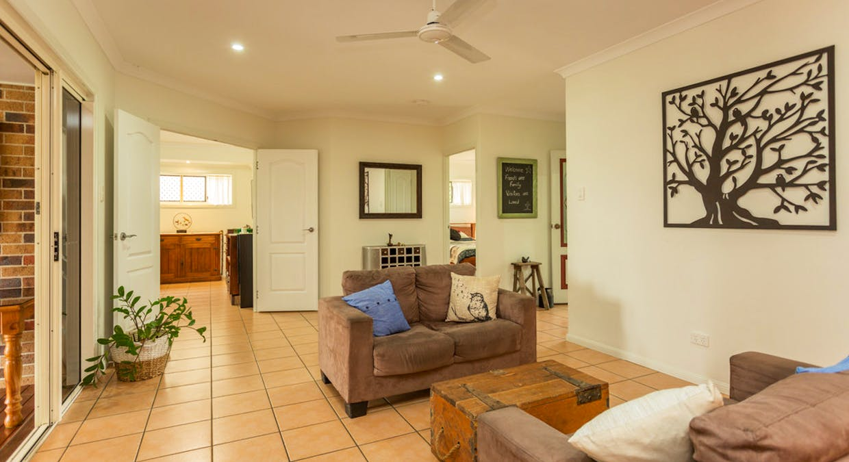 12 Salvina Court, Walkerston, QLD, 4751 - Image 8