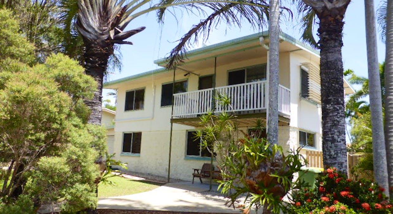 12 Christensen Street, Bucasia, QLD, 4750 - Image 2