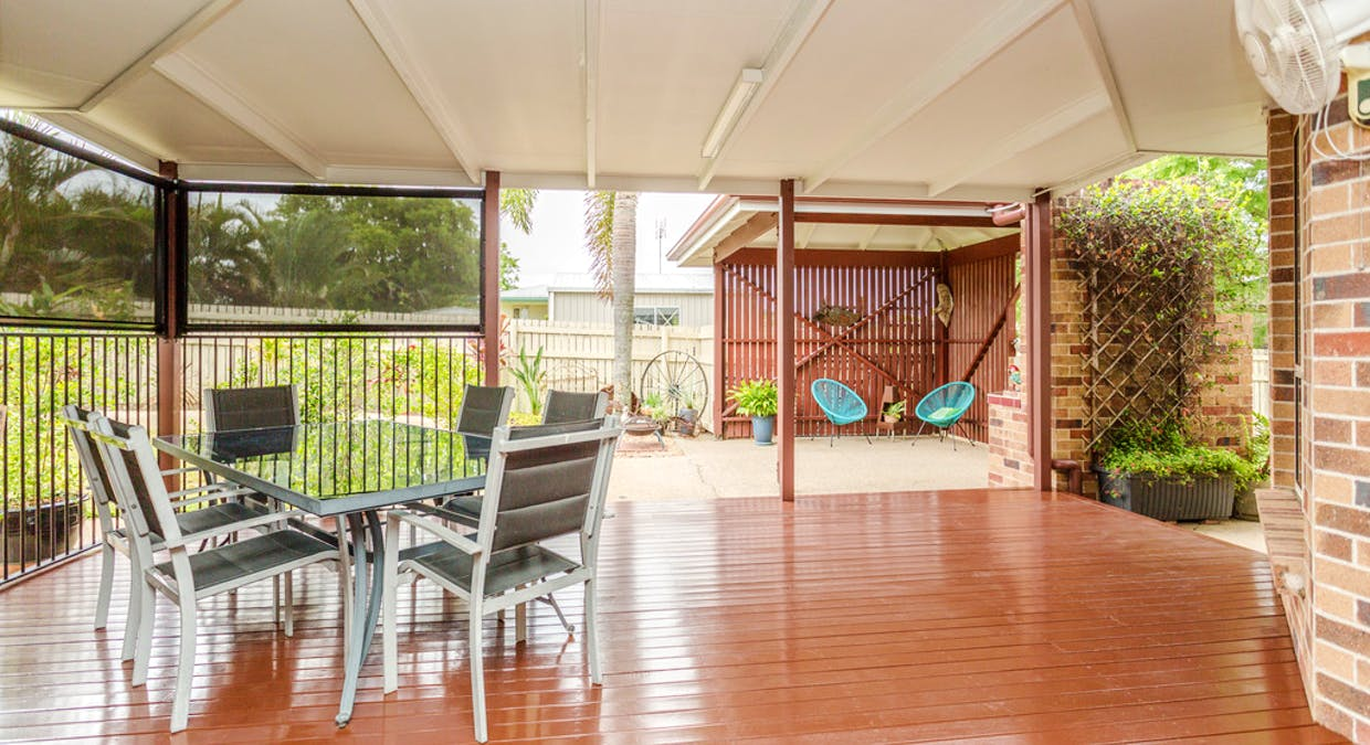 12 Salvina Court, Walkerston, QLD, 4751 - Image 3
