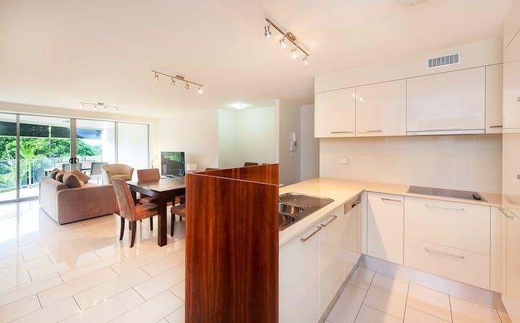 303 2 Nelson Street, Mackay, QLD, 4740 - Image 1