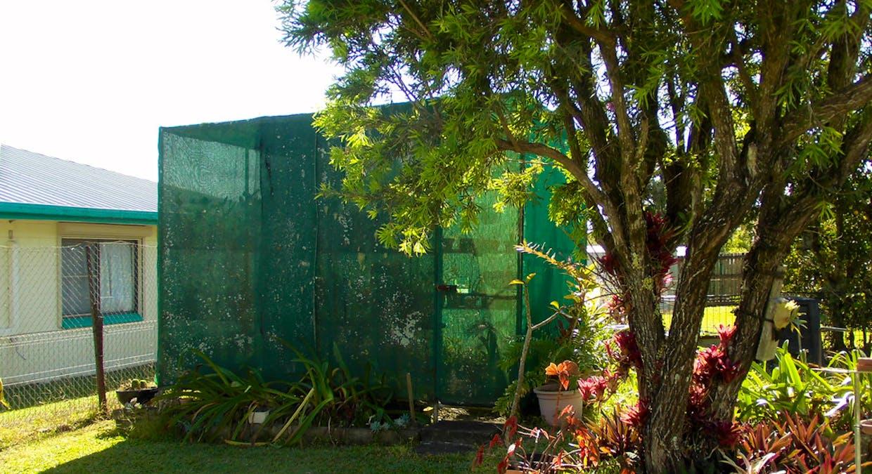 20 Margaret Street, Walkerston, QLD, 4751 - Image 11