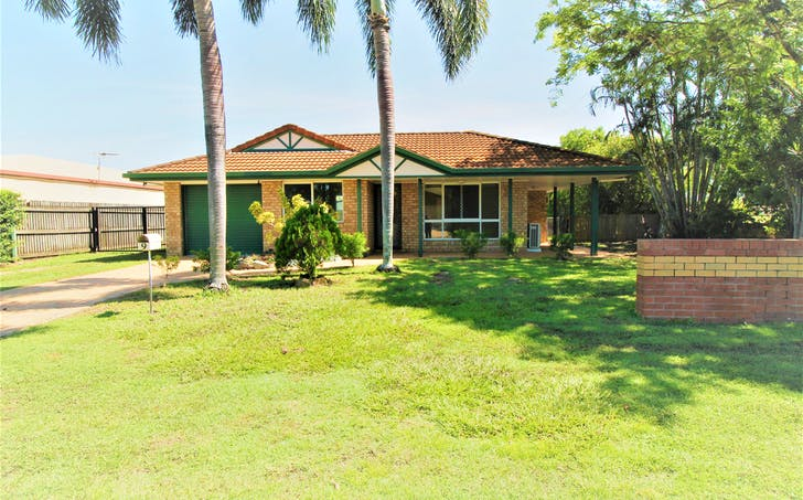 9 Amiet Street, South Mackay, QLD, 4740 - Image 1