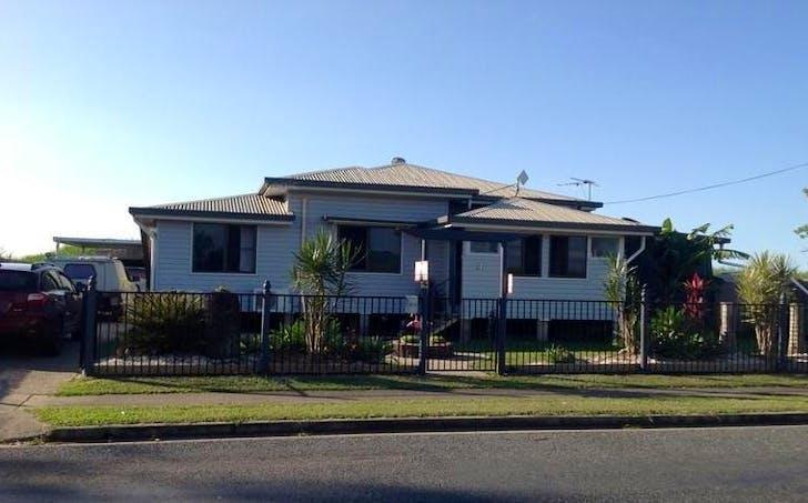 36 Kinchant Dam Road, North Eton, QLD, 4741 - Image 1