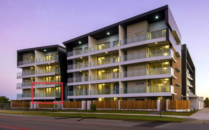 202/1 Wilson Street, West Mackay, QLD, 4740 - Image 1
