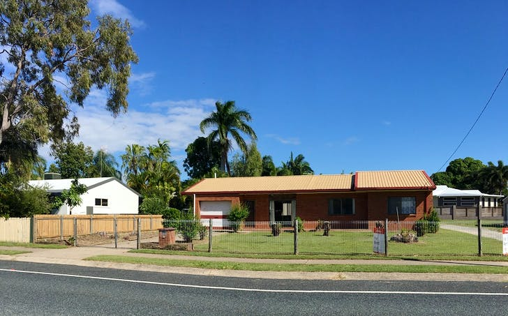 63 Maple Drive, Andergrove, QLD, 4740 - Image 1