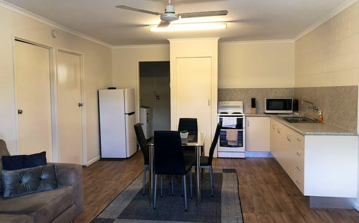1-4 / 26 East Gordon Street, Mackay, QLD, 4740 - Image 1