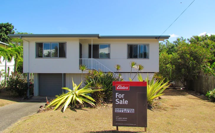 21 Scawfell Avenue, Slade Point, QLD, 4740 - Image 1