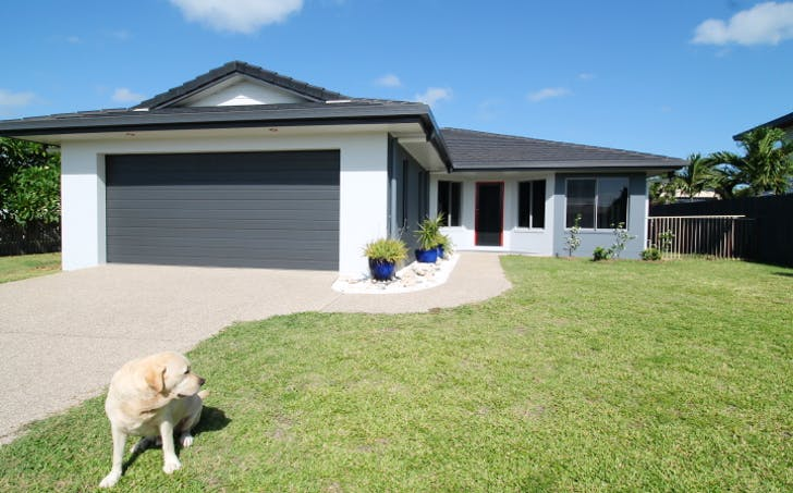 60 Rasmussen Ave, Hay Point, QLD, 4740 - Image 1