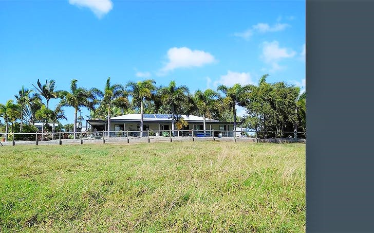 8 Kuch Road, Hay Point, QLD, 4740 - Image 1