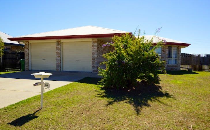 30 Stuart Hindle Drive, Mount Pleasant, QLD, 4740 - Image 1