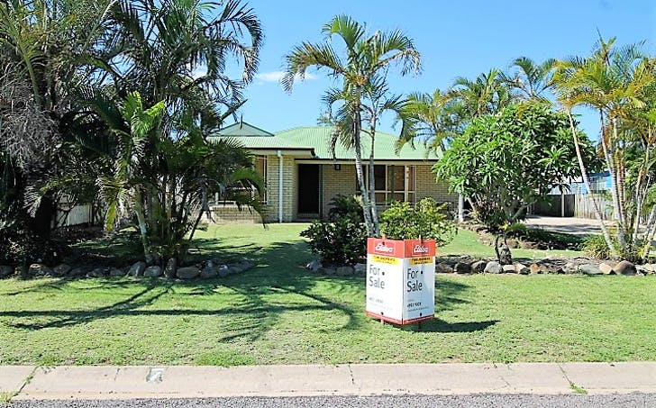 7 Howard Street, Hay Point, QLD, 4740 - Image 1