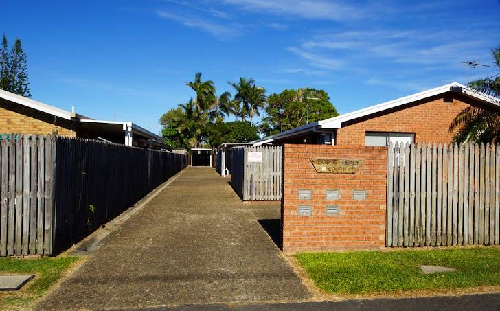 2/395 Bridge Road, West Mackay, QLD, 4740 - Image 1