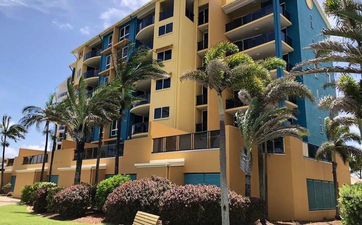 13/9 Megan Place, Mackay Harbour, QLD, 4740 - Image 1