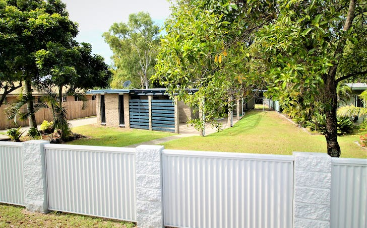 272 Slade Point Road, Slade Point, QLD, 4740 - Image 1
