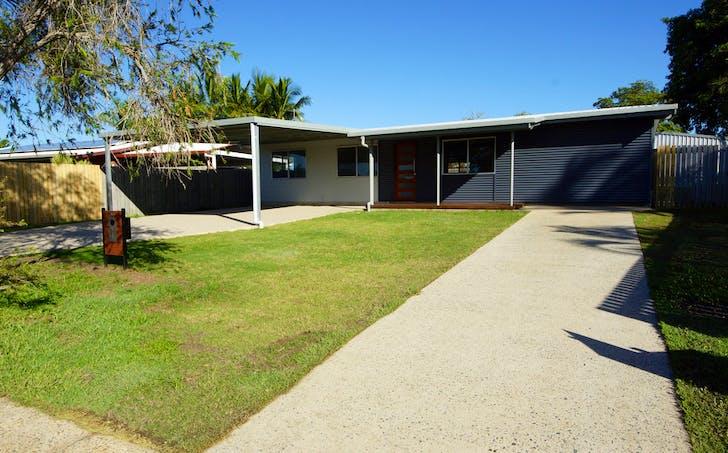 55 Celeber Drive, Beaconsfield, QLD, 4740 - Image 1