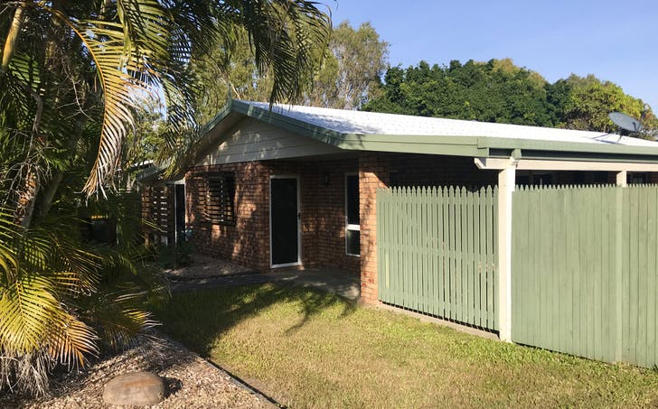 29 Mansfield Drive, Beaconsfield, QLD, 4740 - Image 1