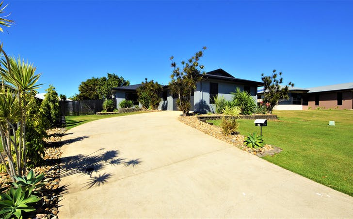 15 Marlin Court, Andergrove, QLD, 4740 - Image 1