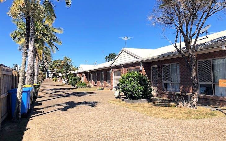 4/17 Prospect Street, Mackay, QLD, 4740 - Image 1