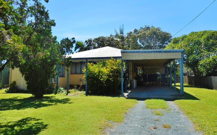 310 Slade Point Road, Slade Point, QLD, 4740 - Image 1