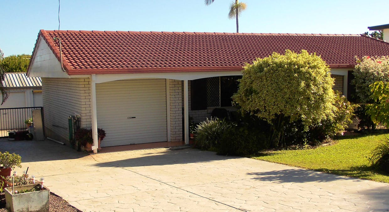 20 Margaret Street, Walkerston, QLD, 4751 - Image 13