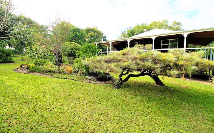 94 Grasstree Beach Road, Grasstree Beach, QLD, 4740 - Image 1