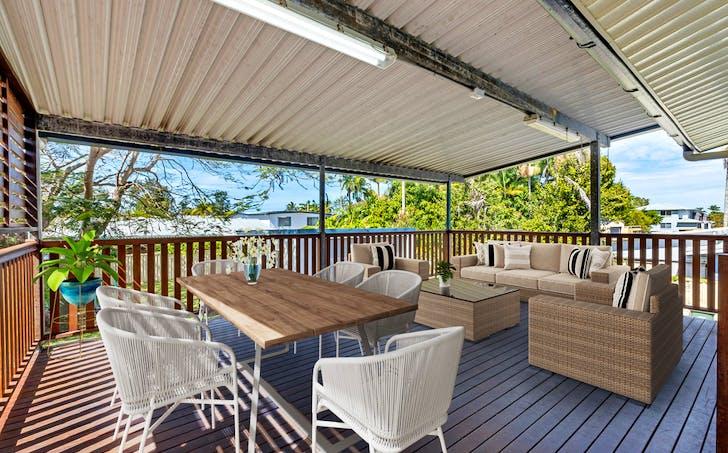 41 Lamb Street, South Mackay, QLD, 4740 - Image 1