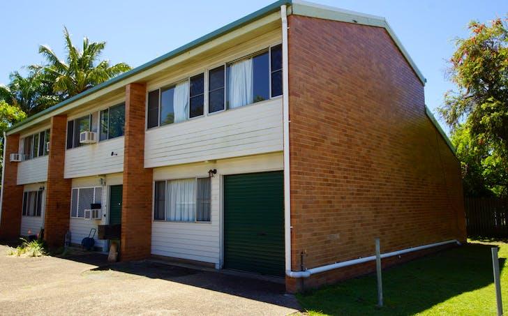 6/82 Evan Street, Mackay, QLD, 4740 - Image 1