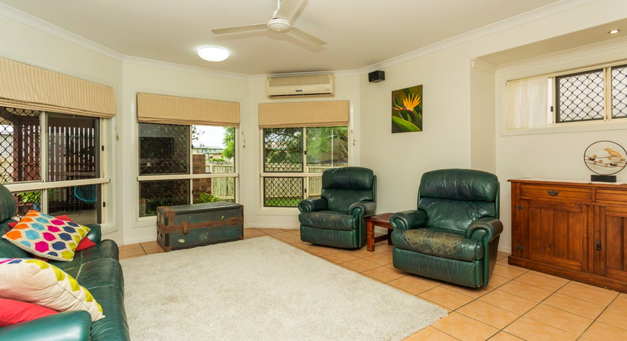 12 Salvina Court, Walkerston, QLD, 4751 - Image 9