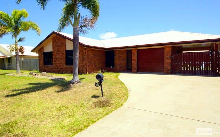 33 Wheeler Drive, Glenella, QLD, 4740 - Image 1