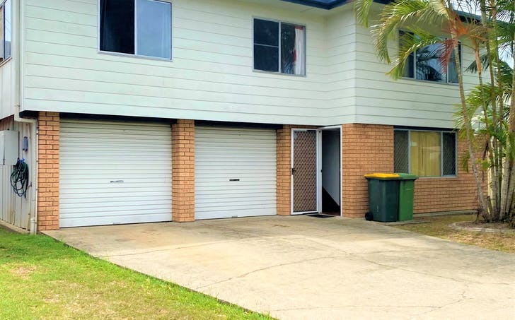 12 Novar Court, South Mackay, QLD, 4740 - Image 1