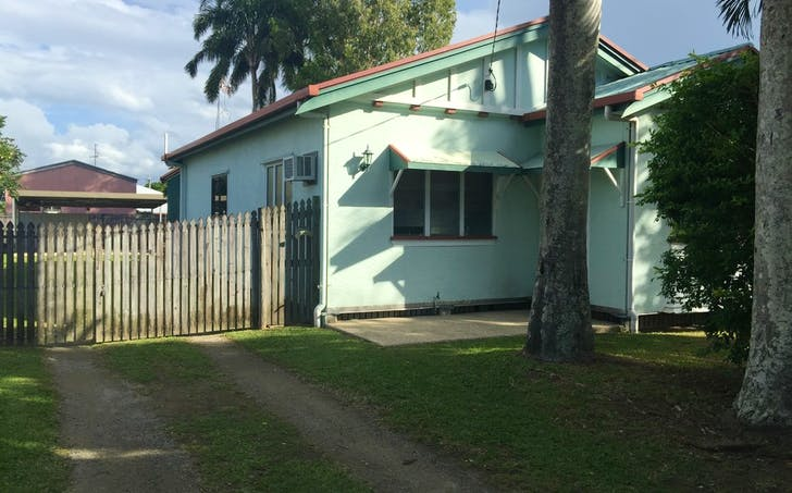 187 Kippen Street, South Mackay, QLD, 4740 - Image 1