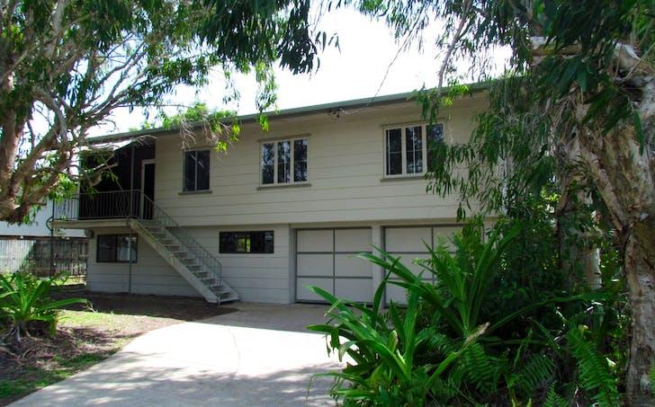 54 Kippen Street, East Mackay, QLD, 4740 - Image 1