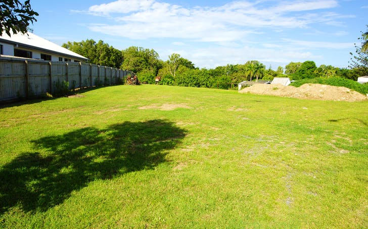 Lot 14/ 27 Stoddart Place, Walkerston, QLD, 4751 - Image 1