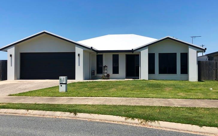 45 Botanical Drive, Ooralea, QLD, 4740 - Image 1