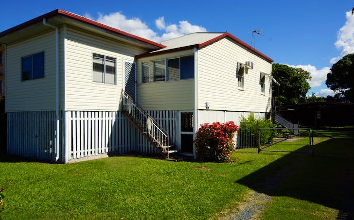 6 English Street, South Mackay, QLD, 4740 - Image 1
