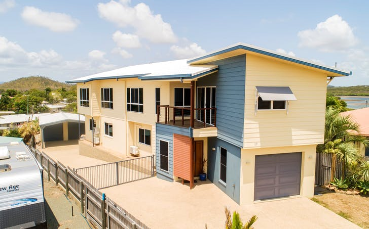 28 Hackett Court, Campwin Beach, QLD, 4737 - Image 1