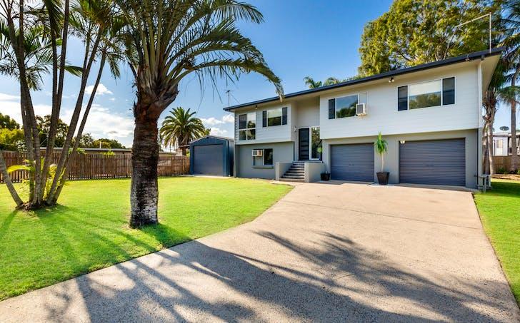 8 Keeleys Road, Slade Point, QLD, 4740 - Image 1