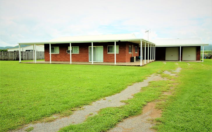238 Doyles Road, Balnagowan, QLD, 4740 - Image 1