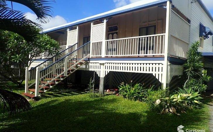 12 Moore Street, Mackay, QLD, 4740 - Image 1