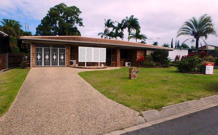 21 Les Cameron Drive, Mount Pleasant, QLD, 4740 - Image 1