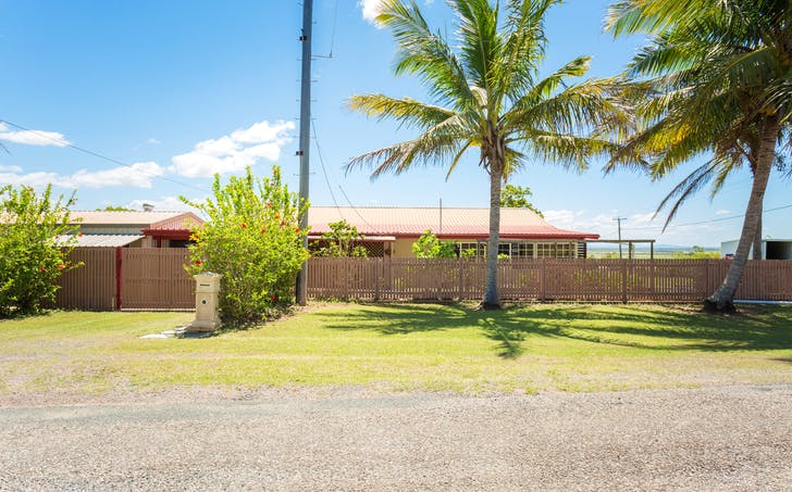 4 Mcknight Road, Alligator Creek, QLD, 4740 - Image 1