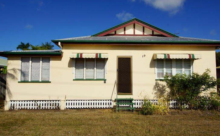 19 Holland Street, West Mackay, QLD, 4740 - Image 1