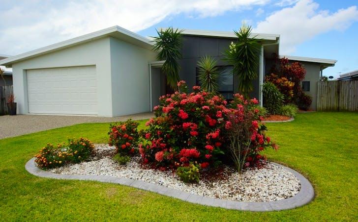 13 Vesta Lane, Ooralea, QLD, 4740 - Image 1